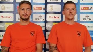 Viitorul - Dinamo, confruntare inedită pentru echipa constănţeană cu ultima clasată