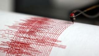 Cutremur de 3 grade pe Scara Richter. 20 de cutremure în România, în ultima lună