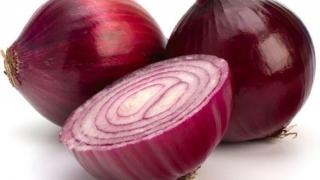 Iată câteva alimente care sunt excelente pentru sistemul imunitar!
