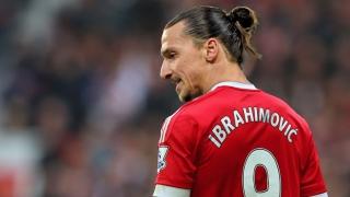 Zlatan Ibrahimovic ar putea ajunge în MLS, la echipa LA Galaxy