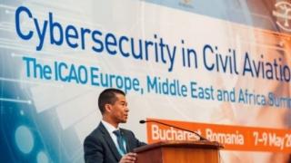 Atac cibernetic asupra serverelor ICAO. Au fost afectate guverne și companii aeriene