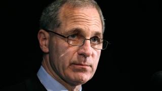 ICCJ, tras de urechi de un fost şef FBI din cauza lui Puiu Popoviciu