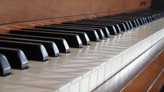 """ICR Berlin: Recitalul extraordinar """"Maeştri ai muzicii româneşti"""""""