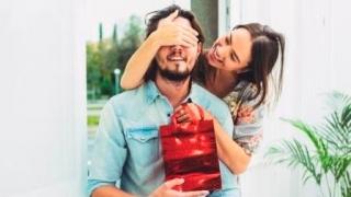Iata cateva idei de cadouri de barbati daca doresti sa il surprinzi de ziua lui!