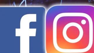 Franța: Fiscul va identifica evazioniștii cu un ochi pe Facebook şi Instagram