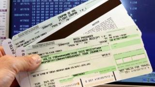 România ocupa locul zece în UE la cele mai ieftine bilete de avion
