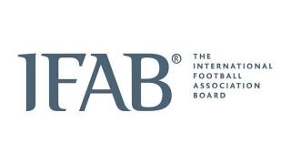 IFAB apreciază impactul pozitiv al arbitrajului video