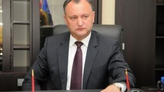 Traian Băsescu, amenințat cu pierderea cetățeniei Republicii Moldova