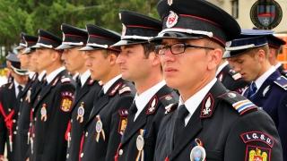 IGSU angajează peste 400 de persoane din sursă externă