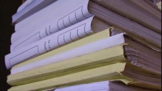 IJ a finalizat controlul privind soluţionarea dosarelor cu autori cunoscuţi mai vechi de 5 ani