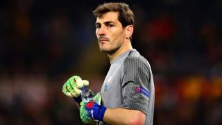 11 vedete ale fotbalului mondial, prezente la tragerea de sorţi pentru Euro 2020, sâmbătă în Capitală