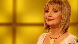 A murit cântăreaţa de muzică populară Ileana Ciuculete