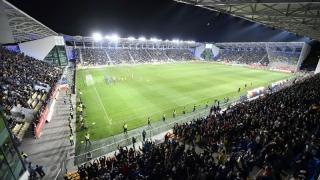 Întâlnirea România U21 - Danemarca U21 se va desfăşura la Ploiești