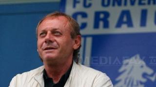 Marcel Puşcaş: ILIE BALACI merita mult mai mult de la români, dar nu mai contează