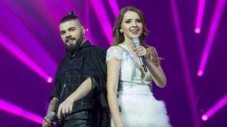 Pregătiri la Kiev pentru prima selecție a concursului Eurovision 2017
