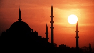 Musulmanii vor avea o moschee la București