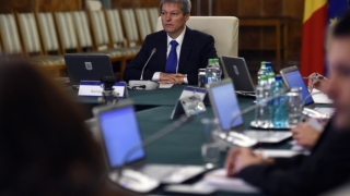 Reglementări mai dure pentru tutun, pe masa Guvernului
