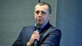 Prefectul Capitalei a fost eliberat din funcție