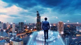 România are încă perspective mari de creștere pentru afacerile online