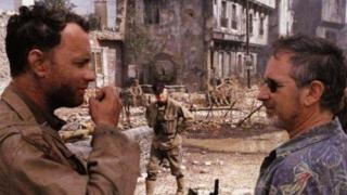 Libanul interzice cel mai recent film regizat de Steven Spielberg