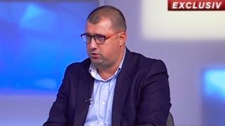 Fostul colonel SRI Dragomir: imagini DISTRUGĂTOARE pentru Coldea și SRI?!