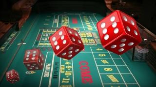 Cazinouri online noi licențiate de ONJN debutează pe piața românească de jocuri de noroc