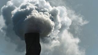 Retragerea SUA din Acordul de la Paris ar putea duce la creşterea temperaturii cu 0,3 grade