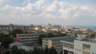 Taxa de liniște plătită în Constanța, anulată definitiv de instanță