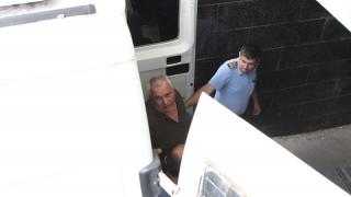 """Sentință incredibilă pentru Constantinescu în dosarul """"CMZ"""""""