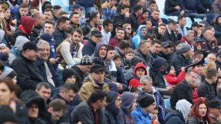 Ghidul suporterilor farişti pentru meciul SSC Farul Constanţa - Metalul Buzău