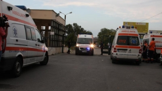 Încă o persoană rănită în tragedia de la Petromidia a decedat