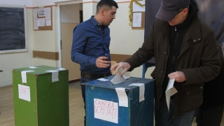 Cele mai noi rezultate de la Biroul Electoral Județean Constanța