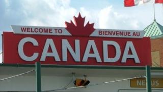 300.000 de imigranţi vor fi primiți în Canada în contextul crizei demografice