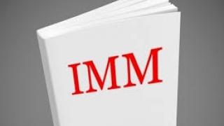 9 din 10 IMM-uri declară că s-au confruntat cu piedici în afaceri