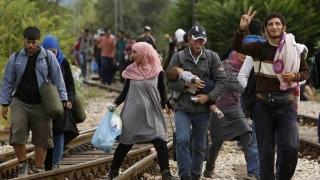Germania diminuează facilitățile acordate migranților