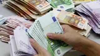 Milioane de euro zboară spre IMM-urile românești