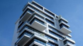 Constanța, al doilea ritm de creștere a prețurilor caselor, după Cluj