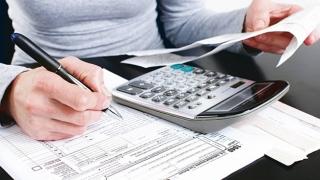 Ce se schimbă în materie de taxe și impozite, în 2018, la Constanța