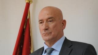 Muntenegrul acuză organe ruse de stat de implicare într-o tentativă de complot