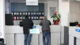 Important pentru constănțeni! O agenție fiscală SPIT se mută într-un mall