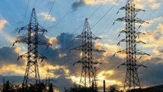 Importurile energetice au crescut cu 43,6%