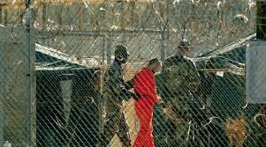 Asigurări: Marea Britanie nu tolerează tortura
