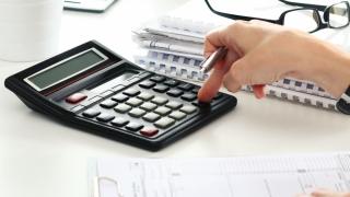 Schimbări la impozitarea grupurilor de firme