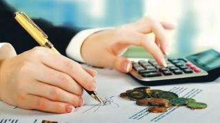 Din 25 mai, impozit de 1% pentru micro cu salariati cu contracte suspendate