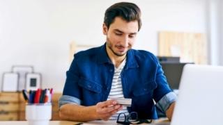 Un sfert din salariați împrumută bani până la următorul salariu