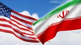Respectarea sancţiunilor privind Iranul, impusă cu orice preț de SUA