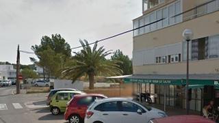 Irlandez împușcat mortal în plină stradă în Mallorca