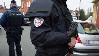 Un jurnalist şi soţia sa, împuşcaţi pe stradă în Franţa