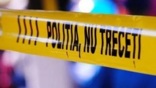 Tragedie la o unitate militară: un bărbat a fost găsit împușcat în cap