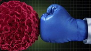 Spitalul Județean Constanța, acces la cele mai noi tratamente de imunoterapie